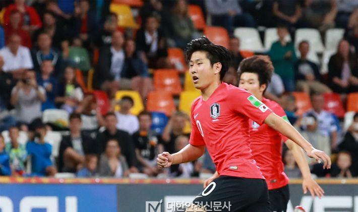 한국축구 4강.jpg