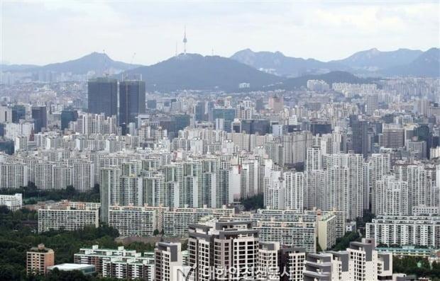 서울아파트.jpg